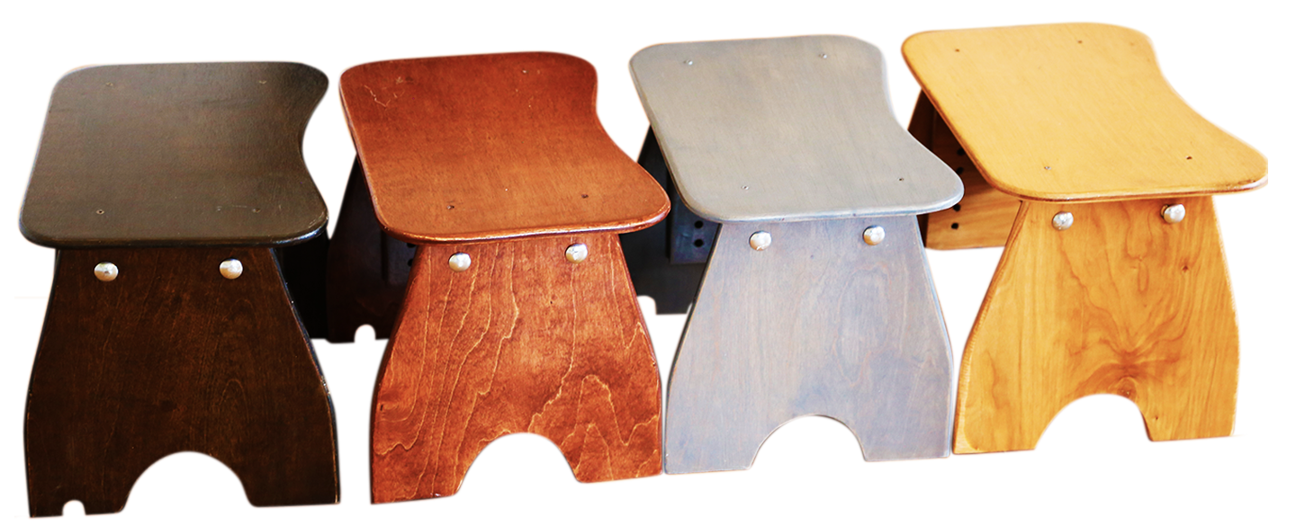 Brilliant Modyl Cello Benches Bench For Life Cjindustries Chair Design For Home Cjindustriesco